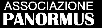 Associazione Culturale Panormus
